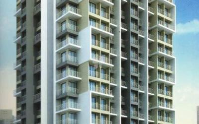 mangalmurti-mauli-heights-in-ghatkopar-west-elevation-photo-11ql