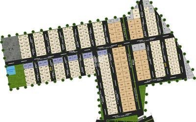 golden-40-acres-in-doddaballapur-master-plan-1grq
