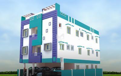 sri-annai-green-gold-homes-in-pammal-elevation-photo-1orh