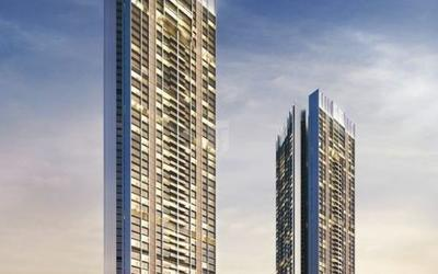 oberoi-eternia-in-mulund-colony-elevation-photo-y4z