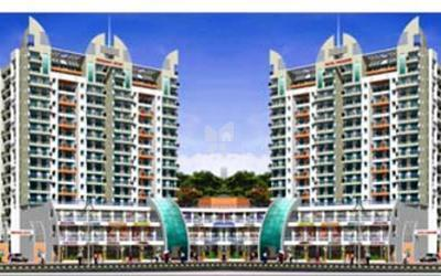 devkrupa-patel-paradise-in-sector-19-kharghar-elevation-photo-cxg