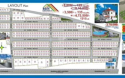 best-highway-residency-in-shamshabad-master-plan-1xbx