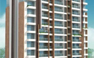royal-shreeji-apartment-in-kandivali-west-elevation-photo-13cg