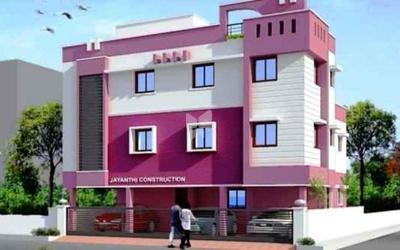 jayanthi-flat-1-in-sithalapakkam-elevation-photo-npc