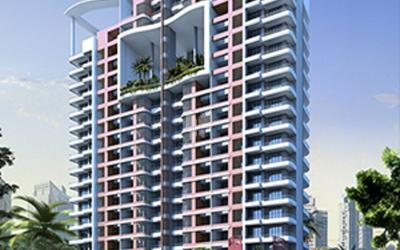 avirahi-homes-in-borivali-west-elevation-photo-zk6