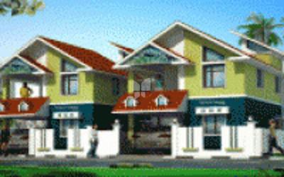 varsha-house-phase-iii-in-selaiyur-elevation-photo-1rlf