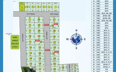 shree-avenue-extension-in-kanchipuram-2by