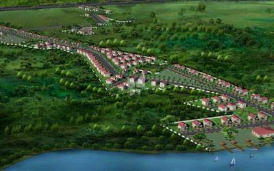 dreamz-lake-mounts-in-shirgaon-master-plan-1tgk
