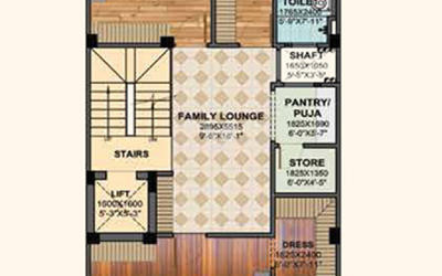 gaursons-krishn-villas-in-yamuna-expressway-floor-plan-2d-1twa