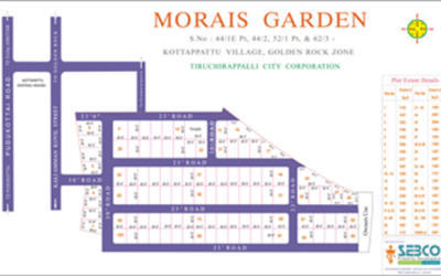 sebco-morais-garden-in-ponmalaipatti-master-plan-mu6