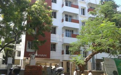 irasi-anbaham-in-anna-nagar-elevation-photo-uox