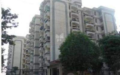 antriksh-meghdoot-apartment-in-dwarka-sector-7-elevation-photo-1ibj