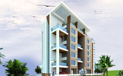 mittal-sun-solitare-in-kalyani-nagar-elevation-photo-1oji