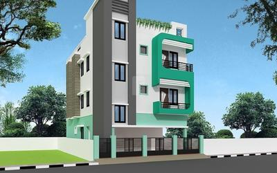 shivas-cherry-blossom-flats-in-gerugambakkam-elevation-photo-20zy