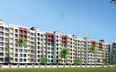 dalal-buildcon-amber-heights-in-ambernath-east-elevation-photo-11qw