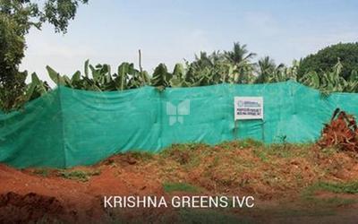 m-and-m-krishna-greens-ivc-in-doddaballapur-elevation-photo-tps
