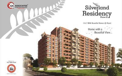 gk-silverland-residency-in-ravet-elevation-photo-1zec