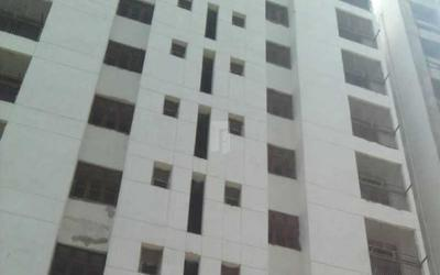 gda-ghagra-apartment-in-vaishali-elevation-photo-1nif