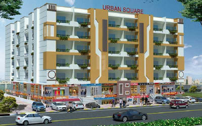gmd-square-in-vasundhara-sector-9-elevation-photo-1q5o