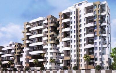 meghaswana-acropolis-in-pimpri-chinchwad-elevation-photo-19za