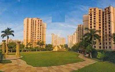 hiranandani-estate-fiona-in-ghodbunder-road-elevation-photo-y4d