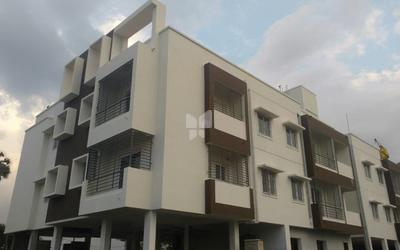 buvana-buvanam-in-nanmangalam-elevation-photo-1br3