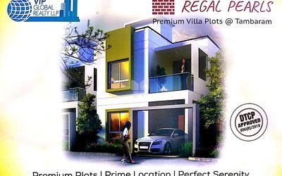 vip-global-regal-pearls-in-tambaram-west-elevation-photo-21dx