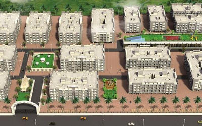 jmd-green-valley-in-thane-west-elevation-photo-1se2