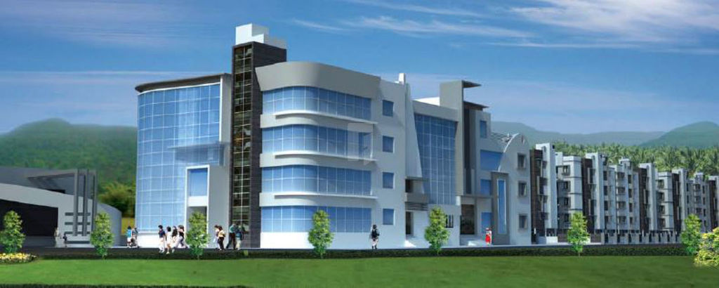 RR Abhinav - Project Images