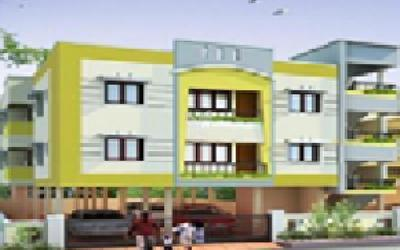 sekaran-studio-5-apartments-in-perumbakkam-elevation-photo-1cpf