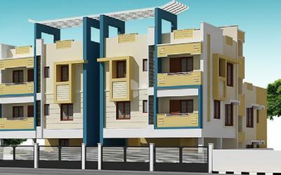 sumangali-vr-enclave-in-medavakkam-elevation-photo-qvm