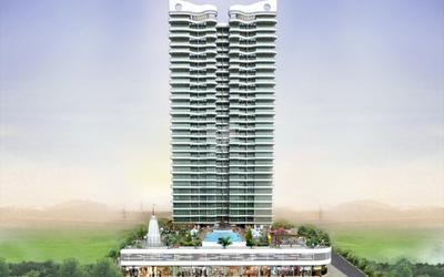 paradise-sai-miracle-in-sector-35-kharghar-elevation-photo-z9w
