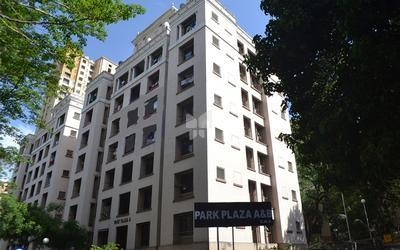 hiranandani-estate-park-plaza-a-in-ghodbunder-road-elevation-photo-ahs