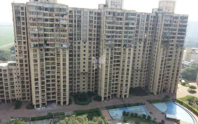 hdil-dreams-in-anand-nagar-elevation-photo-w8b