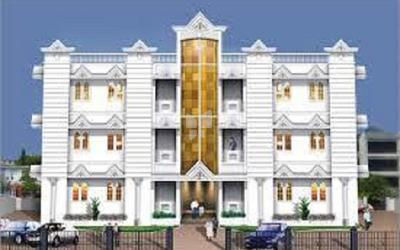 swastik-darshini-in-kukatpally-elevation-photo-1ipd