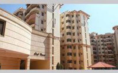 shriram-properties-samruddhi-in-thubarahalli-mbg
