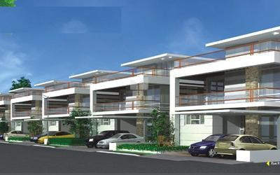 green-home-icons-isle-in-shamshabad-elevation-photo-vxz.