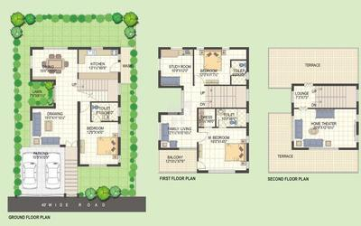 green-home-icons-isle-in-shamshabad-floor-plan-2d-vxe.
