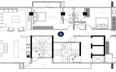 bliss-in-aecs-layout-9w2