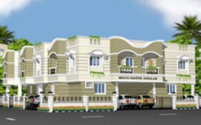 mehtas-gokulam-in-velachery-elevation-photo-sq0.