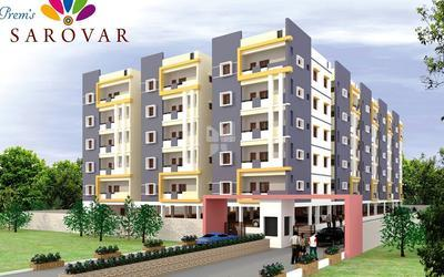 prem-sarovar-in-kukatpally-elevation-photo-nhl
