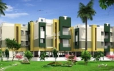 jayam-avenue-in-padappai-elevation-photo-1sf0