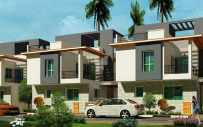 nakshatra-in-shamshabad-elevation-photo-fjf
