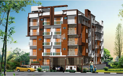 perfecta-charm-in-chamrajpet-elevation-photo-fq0