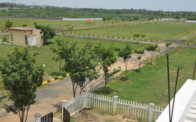 crystal-dream-acres-in-ecr-elevation-photo-1zqg