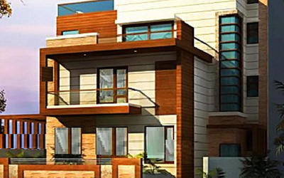 punit-homes-13-in-sector-49-elevation-photo-1lep