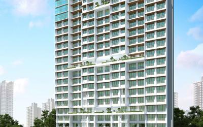 smgk-associates-residency-in-jogeshwari-west-elevation-photo-c43