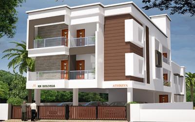 mm-builders-athreya-in-porur-elevation-photo-1go4