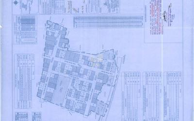 sree-sai-samrudhi-in-ivc-road-master-plan-1mpi