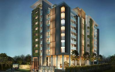 the-gardenia-in-anna-nagar-2yi
